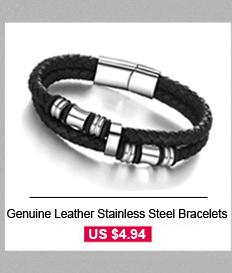 bracelet_01
