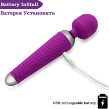G Stimulation Vibrator For Ladies