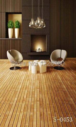 Free digital interior floor plain photography backdrops S0453,10x10ft studio backdrops photography,photography backdrops vinyl<br>