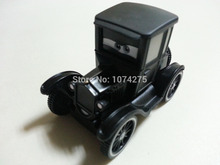 Pixar Cars Lizzie Metal Diecast Toy Car 1:55 Loose Brand New In Stock & Free Shipping