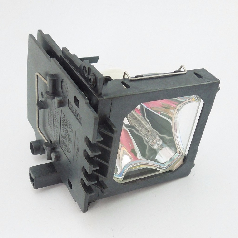 78-6969-9718-4 Replacement Projector Lamp with Housing for 3M X70<br>