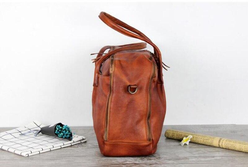handbag-868 (15)
