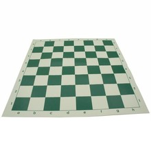 New Design 3 in 1 PVC International Chess Set Board Travel Games Chess Backgammon Draughts Entertainment P25