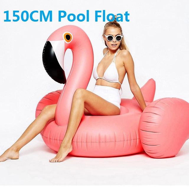 150CM-60Inch-Rose-Gold-Inflatable-Flamingo-Pool-Float-Ride-on-Swimming-Float-Swimming-Ring-Flamingo-Boia.jpg_640x640