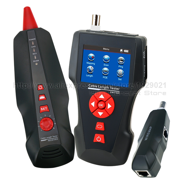 1-Ideal-Concept-Cable-Tester-NF-8601-Whole