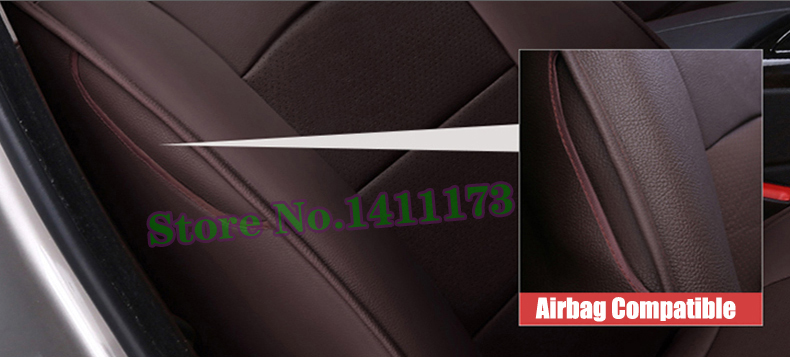 1097 cover seat set (4)