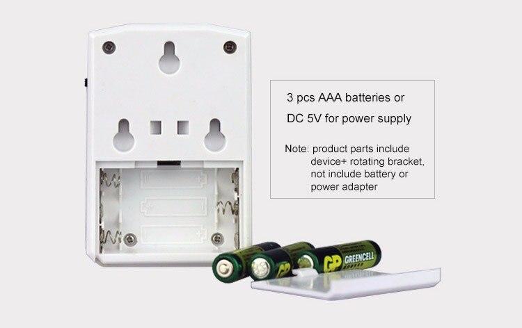 PIR-sensor-doorbell-2_03