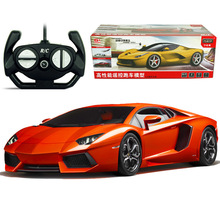 1:24 Remote Control Vehicle Toys Vehicle Motor-driven Outplant System Automobile Toys Schoolboy Toys Drift Racing