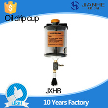Buy Jianhe JXHB type Drip Feed Oiler Lubrication Oil Lubrication system