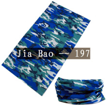 Free  Shipping Custom Cheap Camouflage Bandanas Seamless Bandanas Ride Mask  magic scarf   Headband