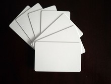 Buy 7pcs 125KHz T5577 EM4305 Cards RFID Smart Card Duplicator Copy Clone Duplicate Proximity Rewritable Writable Copiable for $3.58 in AliExpress store