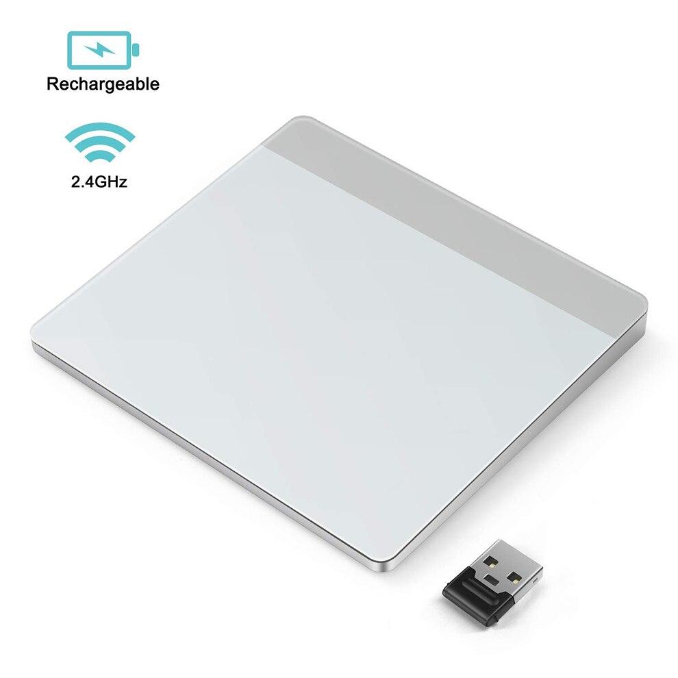 usb touchpad wireless (7)