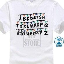 Popular T Shirt Men Alphabete Buy Cheap T Shirt Men Alphabete Lots