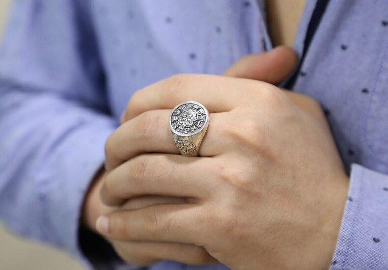 925-sier-ring0001j