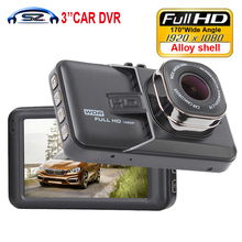 "sale 3.0"" Mini Car DVR Camera portable recorder G30 Camcorder 1080P Full HD Video Registrator Parking Recorder G-sensor Dash Cam"