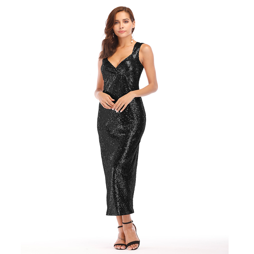 Detail Feedback Questions about Women Party Formal Dress Elegant ... b30153246137