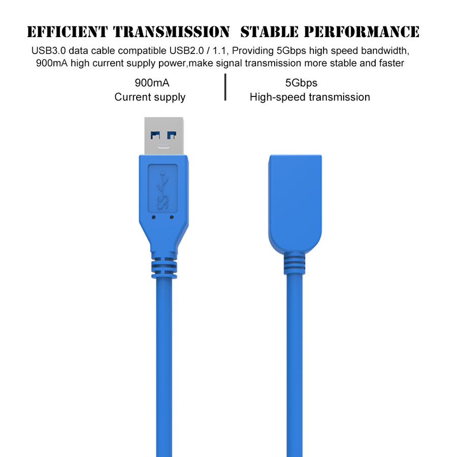 usb extension cable (21)