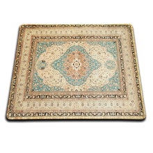 MaiYaCa Persian Carpets Style Design Costom Mouse Mat High Quality Skid Durable Fashion Computer and Laptop Mouse Pad