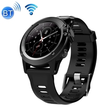 IP68 Waterproof GPS Watch Phone 3G Android 1.39'' Sapphire Glass MTK6572 WIFI 5.0MP Smartwatch SIM GPS Tracker Heart Rate Monito