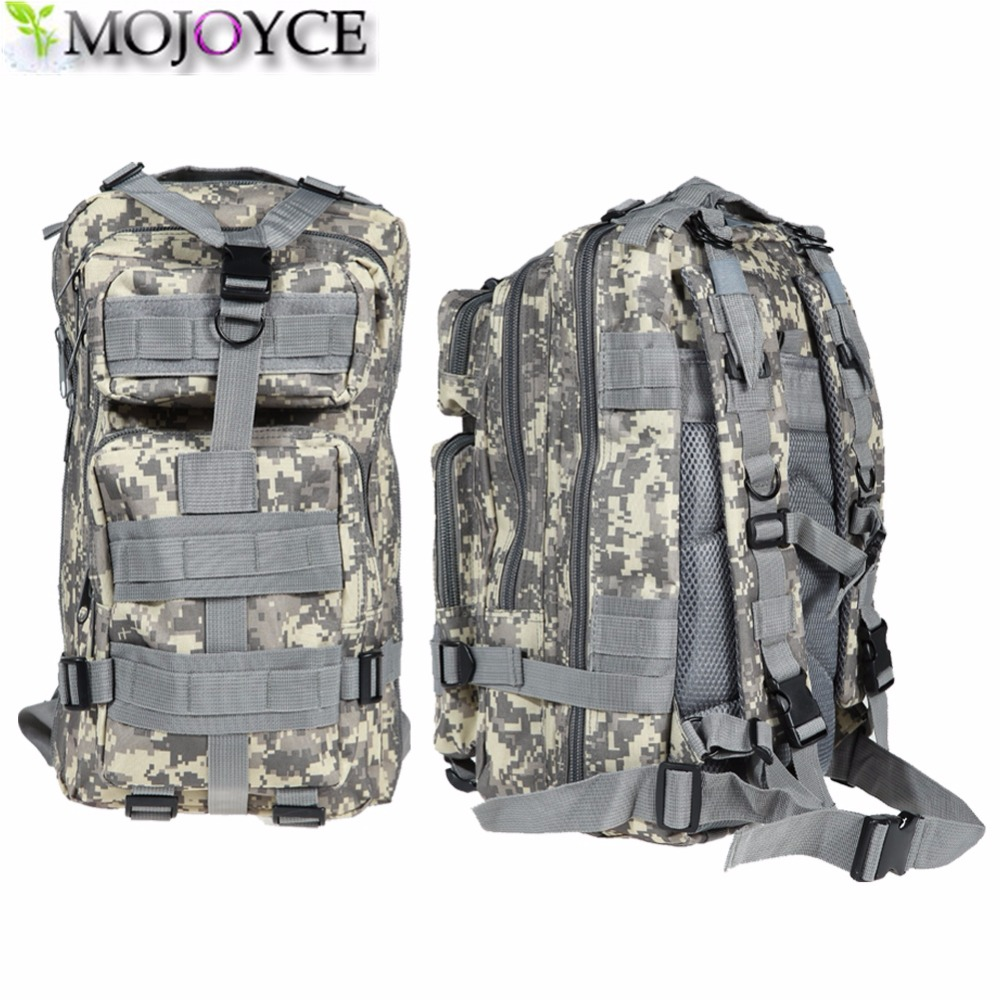 Mens Canvas Backpack Vintage Military Survival Backpacks Schoolbag Camouflage Backpack Big Assault Travel Bag Packsack Bag <br>