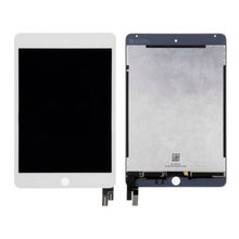 Original LCD Display for iPad mini 4 LCD Display A1538 A1550 LCD Screen with Touch Digitizer Display Assembly