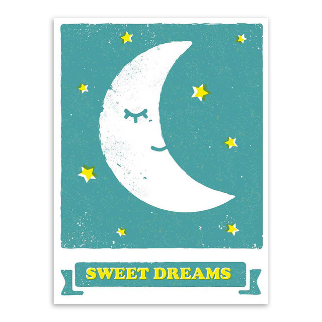 Sweet-Dreams-Blue-Modern-A3-Poster-Print-Calm-Cartoon-Moon-Star-Picture-Large-Canvas-Painting-Kids.jpg_640x640 (1)