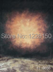 Free 5x7ft Hand painted muslin photography photographic background backdrops,photo back drops for adult,kids, pet,camera service<br>