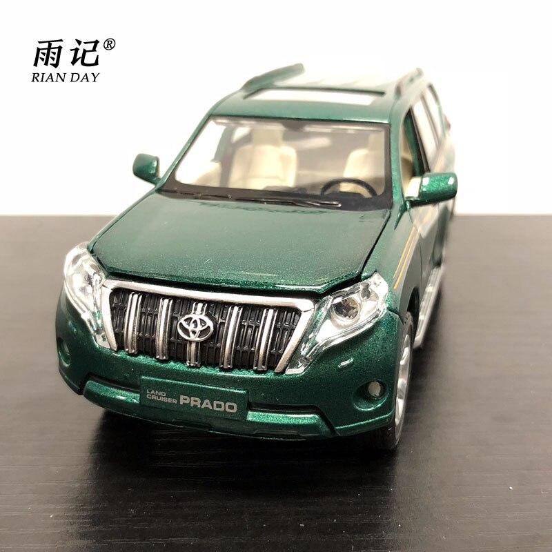 Toyota Prado (2)