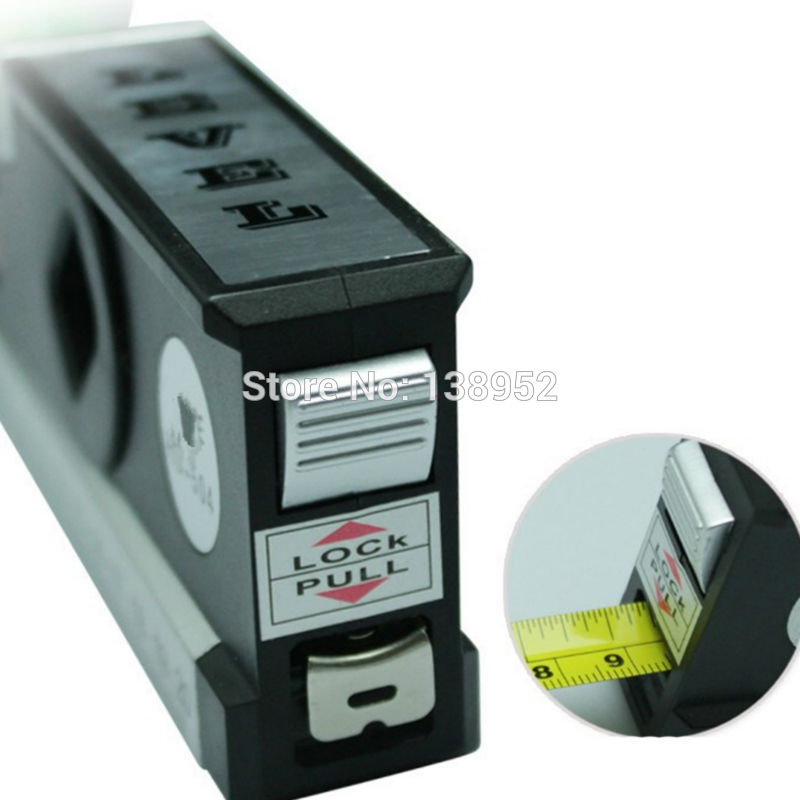 4in1 laser (10)
