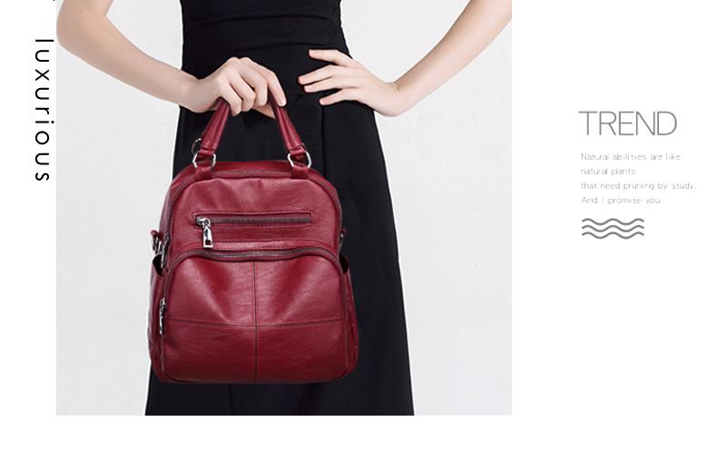 women-backpack (14)