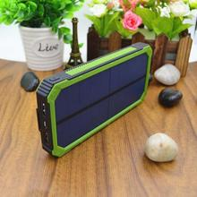 Buy two 10% off High cargador portable high Dual USB Power Bank 50000mAh Portable Charger Backup powerbank External Battery
