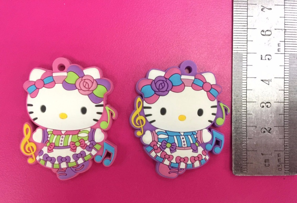G774 hello kitty refrigeratorl
