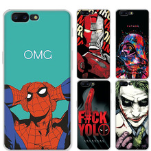 "For Oneplus 5 One Plus A5000 Phone Cases Perfect Design Printed Soft Silicone TPU Back Cover for Oneplus 5 5.5"" Charming Funda"