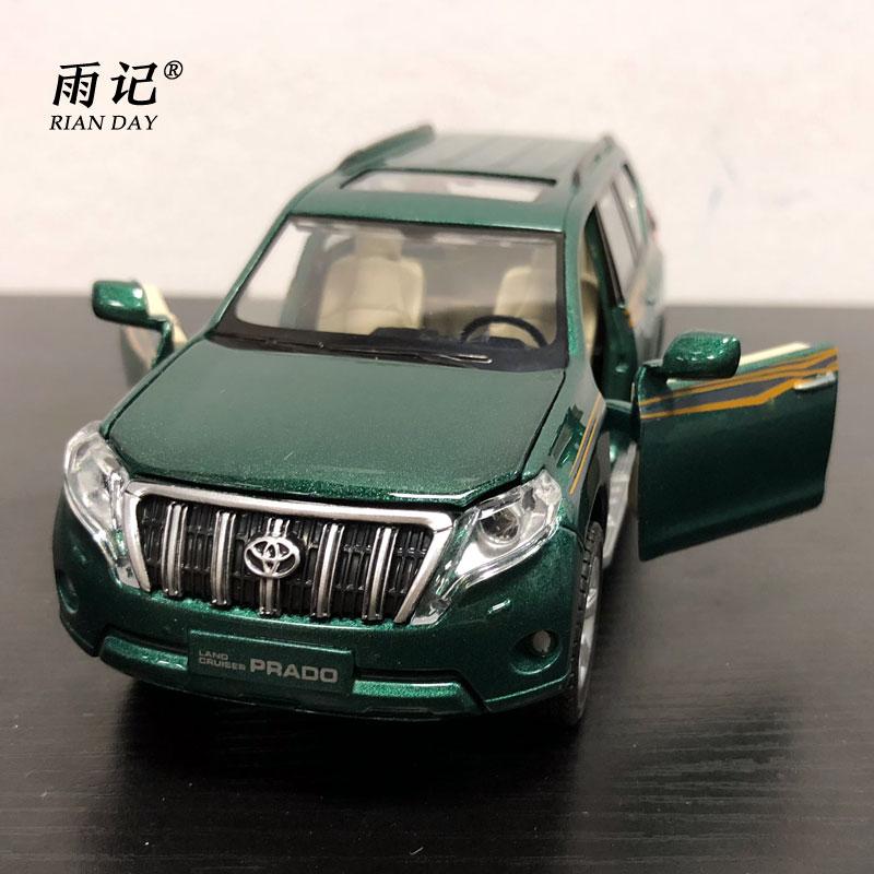 Toyota Prado (4)
