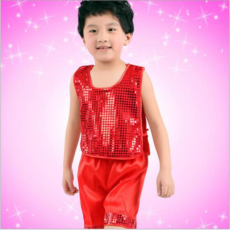 red brief turtle jazz suit