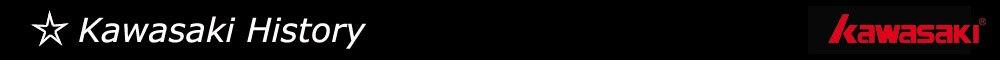 HTB1X38
