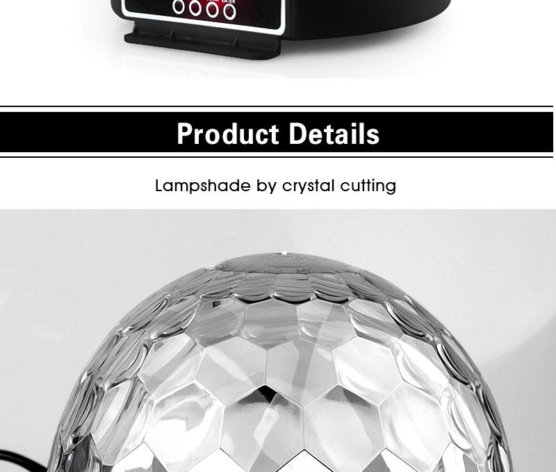 disco lamp (14)