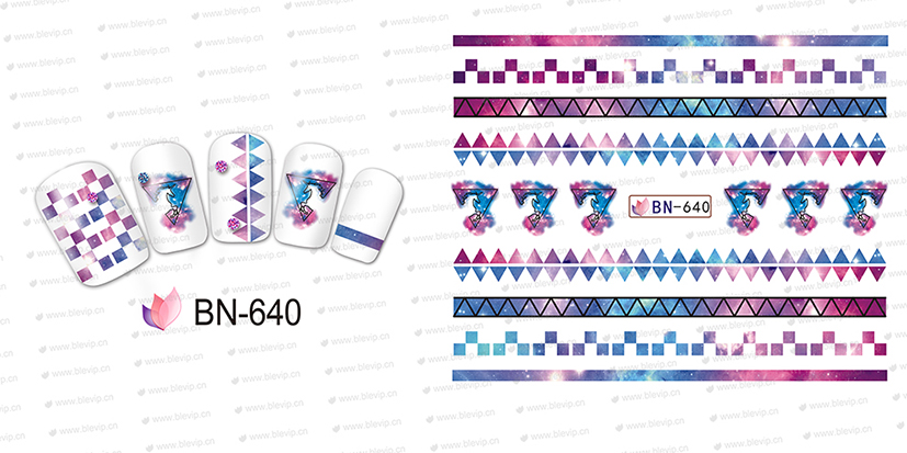 12-PACK-LOT-WATER-DECAL-NAIL-ART-NAIL-STICKER-FULL-COVER-CARTOON-MYTH-UNICORN-FLYING-HORSE (1)