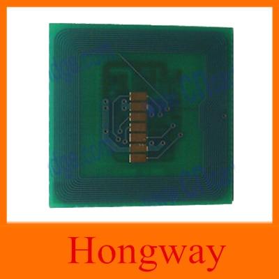Used for Lexmark X860 X862 X864 X860H22G printer chip<br><br>Aliexpress