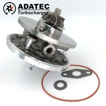 Garrett turbo cartridge core GT1544V 750030 753420 0375J6 0375J8 0375J7 turbocharger CHRA for Peugeot 5008 1.6 HDi FAP 110(China)
