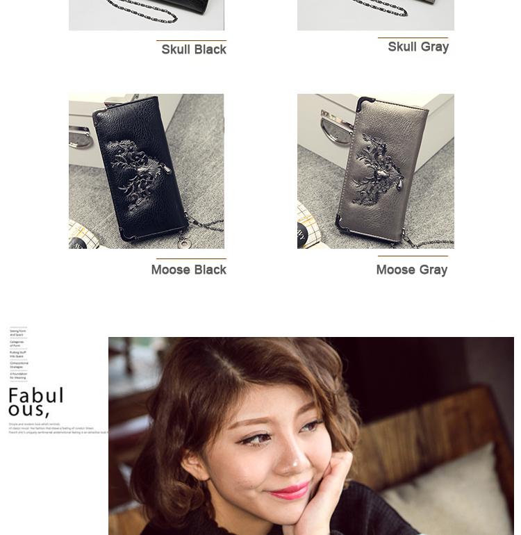 Female-Wallet-Lone-Women-Wallet-Clutch-Bags_03