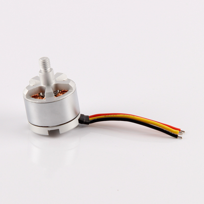 Cheerson CX-20 CX20 Quadcopter Parts Clockwise / Anti-clockwise Brushless Motor<br><br>Aliexpress