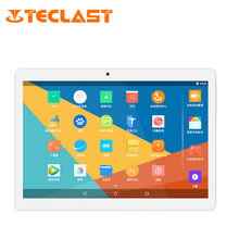 Teclast 98 10.1 inch 4G Phone Calling Tablet MTK6753 64bit Octa Core 2G RAM 32G ROM Tablets PC GPS WIFI Bluetooth Freeshipping