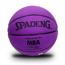 Standard Size 7 Basketball Ball Microfiber Wear-resistant Anti-Slip Elastic Outdoor Indoor Ball Training Games Christmas Balls(China)