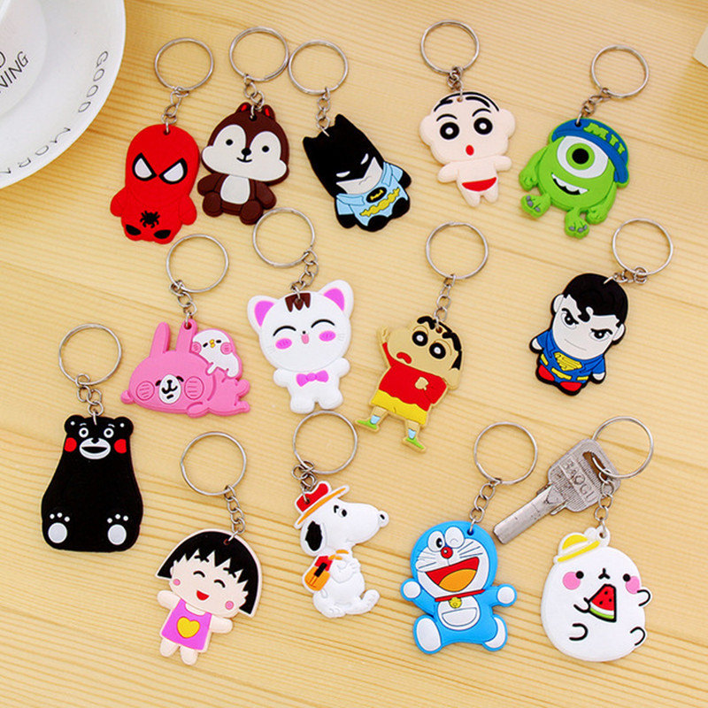 1PCS-Lovely-Animal-Cartoon-The-Avengers-Hello-Kitty-Silicone-Key-ring-Keychain-Backpack-Accessories-Key-chains.jpg_640x640