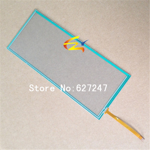 KM3035 touch screen high quality KM4035 KM5035 touch screen touch panel for Kyocera copier<br><br>Aliexpress