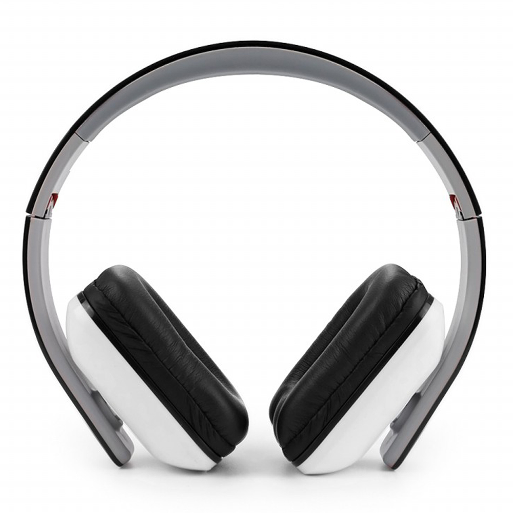 Wireless Stereo Bluetooth Headband Headset Portable Foldable Headphones Support TF FM Radio For Smart Phones Tablet PC<br><br>Aliexpress