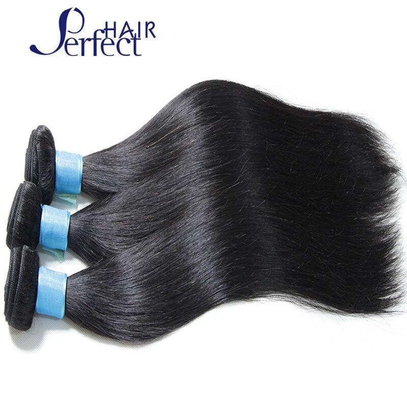 Peruvian Straight Virgin Hair Products 3pcs Lot New Star Peruvian Human Hair Products Unprocessed Virgin Striaght Hair Weaves<br><br>Aliexpress