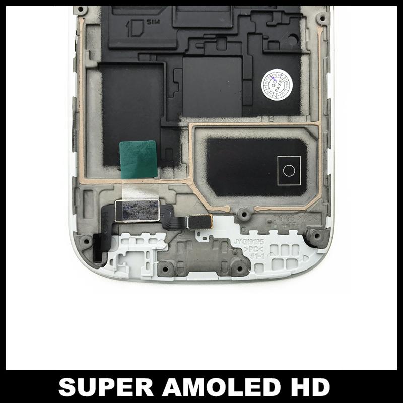 s4 mini i9192 screen