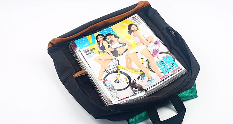 JDM-backpack-13